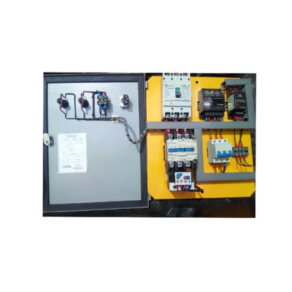 tienda electrónica hidrogeo tablero de control 3